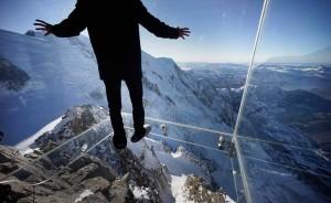 fot. Compagne du Mont Blanc