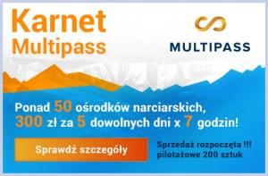 fot: e-skipass.pl