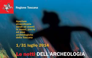 Fot:www.regione.toscana.it