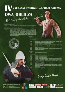Fot.www.karpackatroja.pl