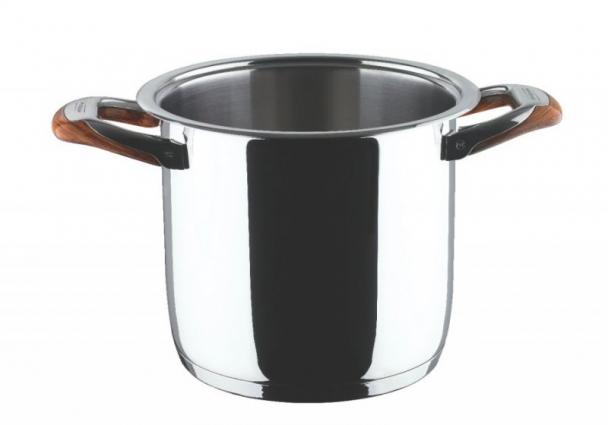 Garnek do gotowania makaronu (źródło: philipiaknaczynia.pl)