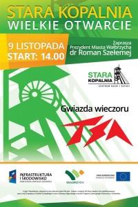 Fot: um.walbrzych.pl