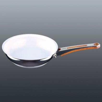 patelnia ceramiczna Philipiak (źródło: philipiaknaczynia.pl)