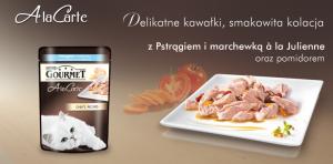 Fot: gourmet-kot.pl