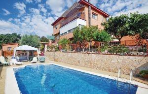 Barcelona - domy i apartamenty fot: edom.pl