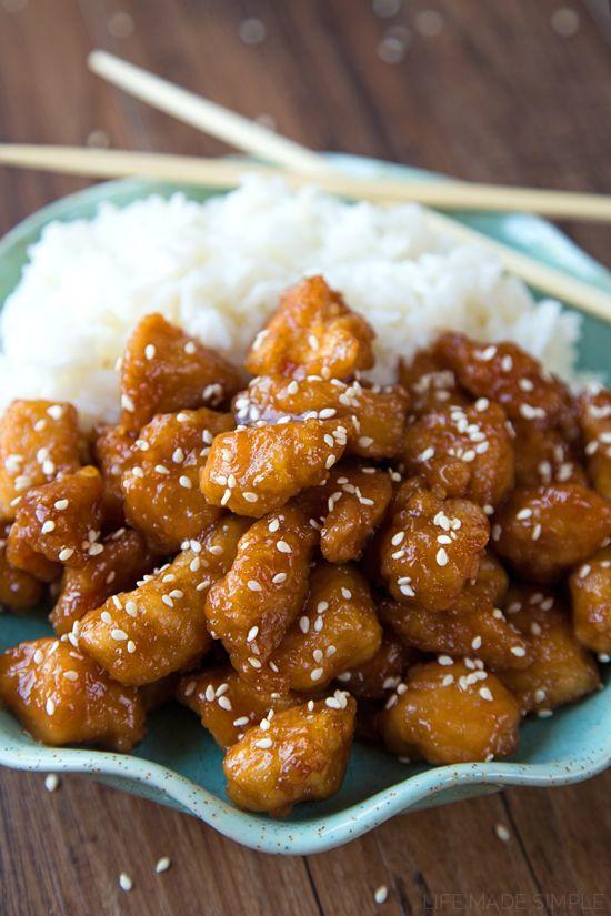 kurczak w sezamie (źródło: pinterest)