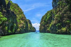 Filipiny, fot: istock