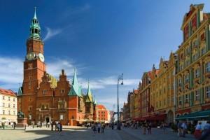 Fot: wroclaw.pl