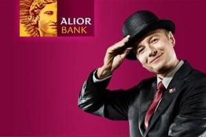 Fot: aliorbank.pl
