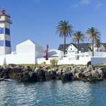 Santa Marta fot: Shutterstock