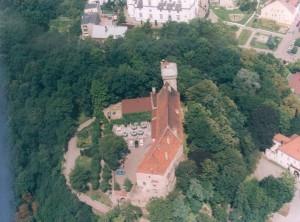 fot: zamek.otmuchow.pl