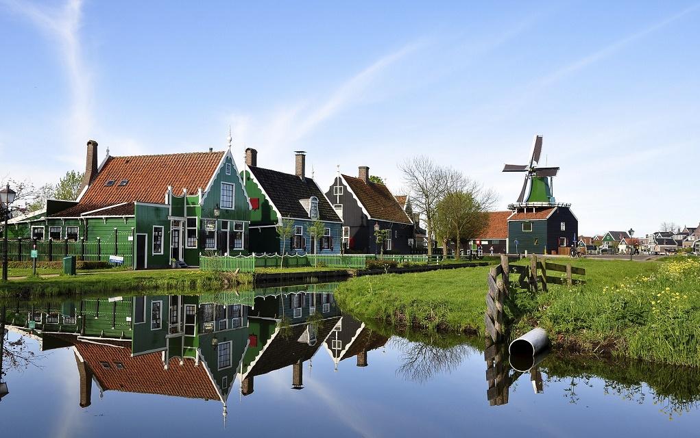 Fot: amsterdam-online.nl