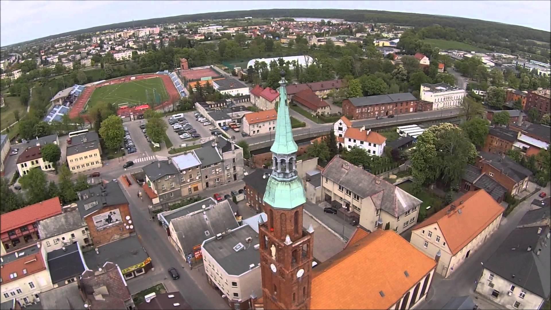 starogard gdańsk